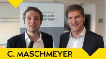 Carsten Maschmeyer: So bekommt ihr Geld vom Investor aus Die Höhle der Löwen
