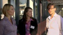 Special: Gründerinnen bei Unternehmer TV