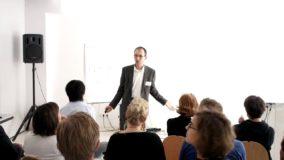 Special: Solopreneure bei Unternehmer TV