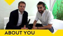 About You - Was den Fashion eTailer so erfolgreich macht