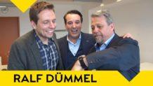 Best of Ralf Dümmel (mit Abfluss-Fee Erfinder Karl-Heinz!)