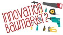 Innovation: Baumarkt? Die Geschichte von OBI und Manfred Maus - 5 IDEEN Entrepreneur Unternehmertum