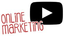 ONLINE MARKETING MIT VIDEOS - 5 IDEEN von HeroTube, Dave