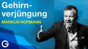 So trainierst du dein Gedächtnis! // Markus Hofmann